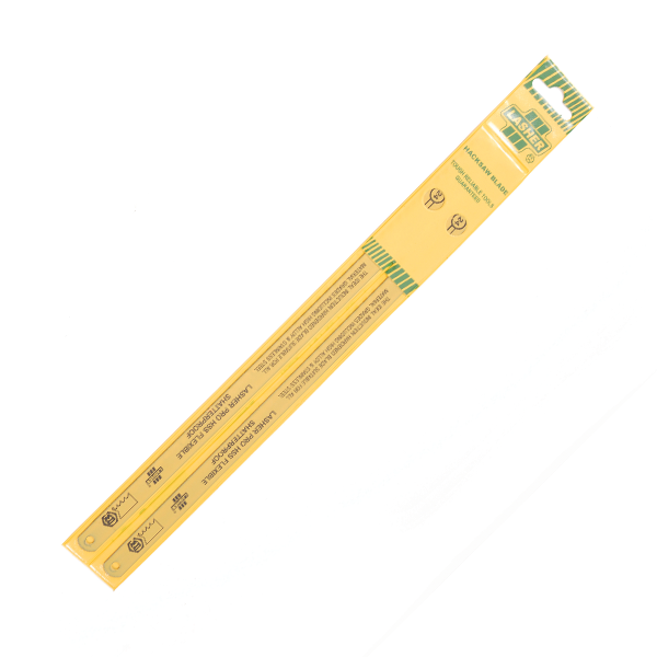 Hacksaw Blade Pre-Pack   FG00764