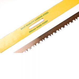 Bowsaw Blades N0. 31A Hard Point (900mm) | FG01585