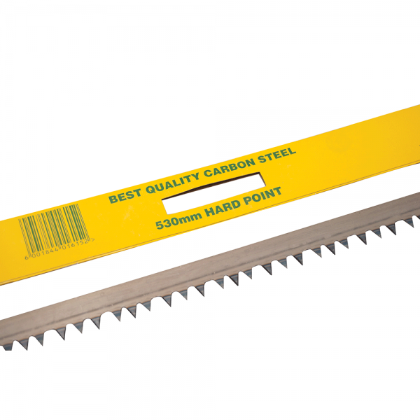 Bowsaw Household With Blade (N0.51 Blade) | FG01615