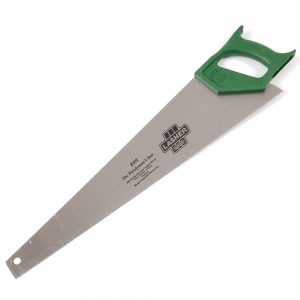 Handsaw No.899 Craftsman (Poly Handle) (600mm x 8 points) | FG01730