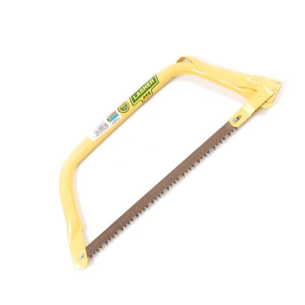 Bow Hacksaw (Complete) | FG02030