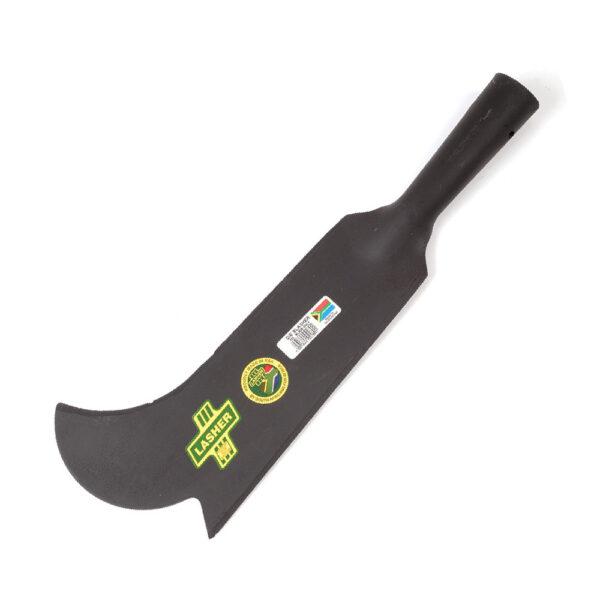 Knife - Double Edge Slasher (Blade Only)   FG02280