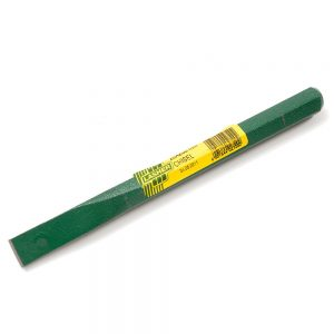 Chisel - Flat Cold (20mm x 250mm) (Pouched) | FG03240