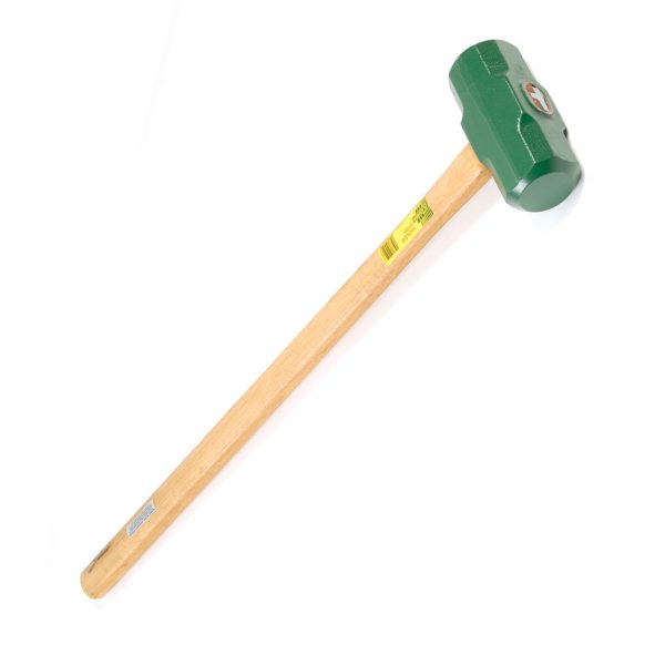 Hammer Sledge (Wooden Handle) (6.3Kg) | FG04120