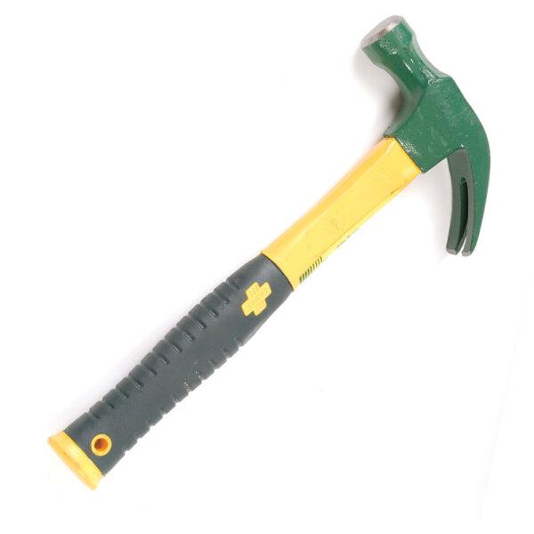 Hammer Claw (Suregrip Handle) (600g) | FG05196