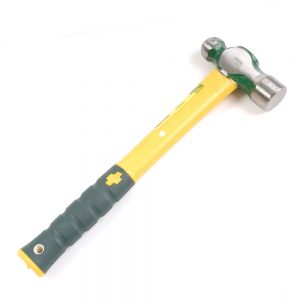 Hammer Ball Pein (Suregrip Handle) (900g) | FG05209