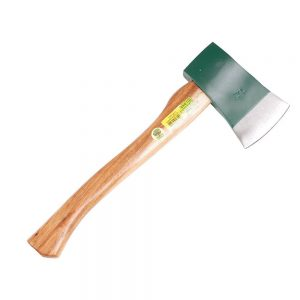 Axe 900g (Wooden Handle) | FG05310