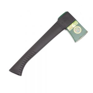 Axe 900g (Composite Handle) - 400mm | FG05311