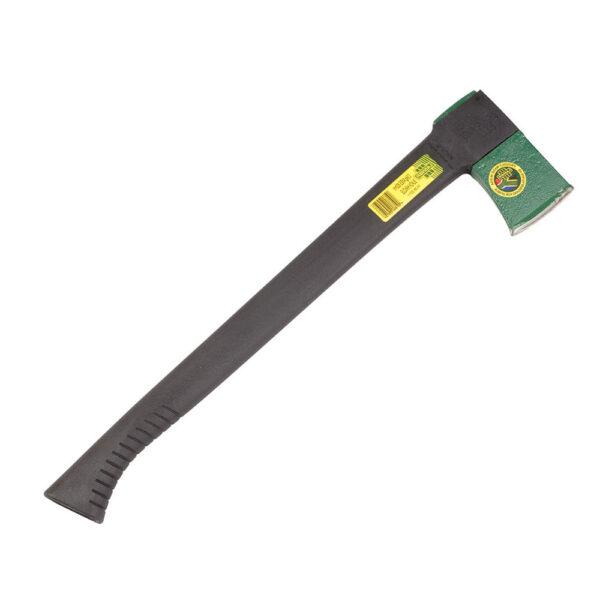 Axe 900g (Composite Handle) - 600mm | FG05312