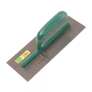|Trowel - Plastering (Single Tang 280mm, Poly Handle) | FG10074