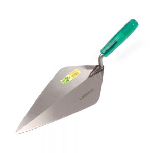 Trowel - Brick (Poly Handle, 300mm) | FG10130