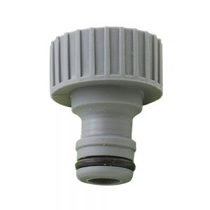 HOSE FITTING – TAP CONNECTOR 12mm | FG73141
