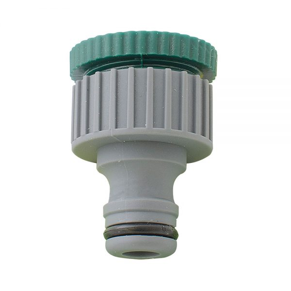 HOSE FITTING – TAP ADAPTOR (12 TO 19mm) | FG73643