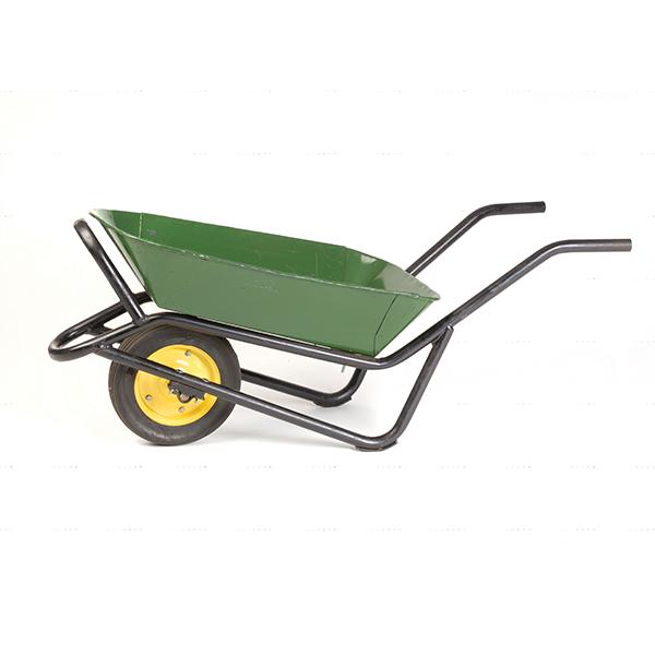 Wheelbarrow - No.7 Light Lift Wheelbarrow | FG81807