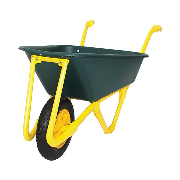 Wheelbarrow - Ecobarrow   FG81150