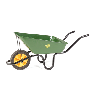 Wheelbarrow – Falcon Concrete | FG81208