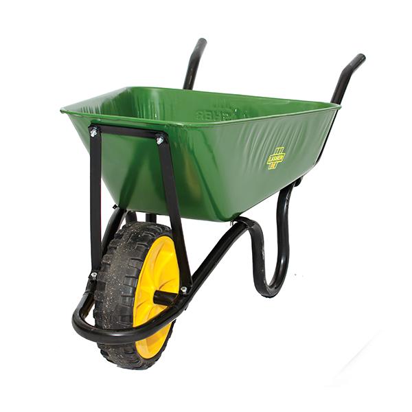 Wheelbarrow – Falcon Concrete   FG81222