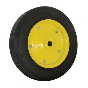 Wheel - Heavy Duty | FG84017