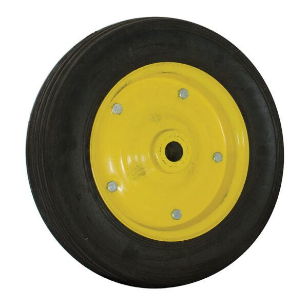 Wheel - S144 | FG84020