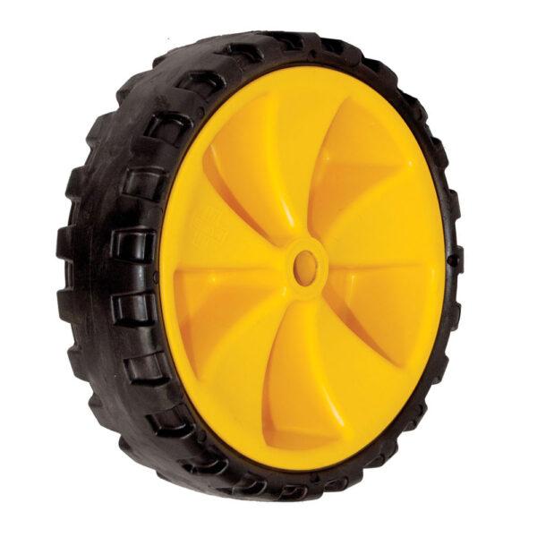 Wheel - Sandmaster   FG84039