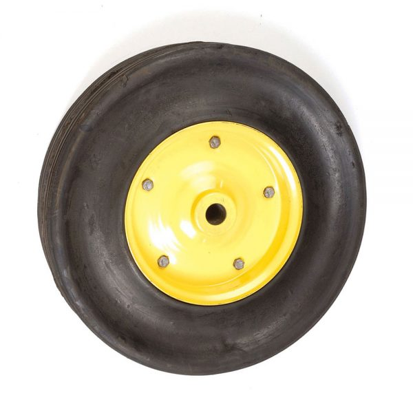 Wheel - S164 Cush | FG84044