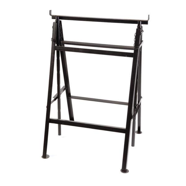 Trestle - Builders (Heavy Duty)   FG87500