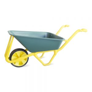 Wheelbarrow - Ecobarrow | FG81149