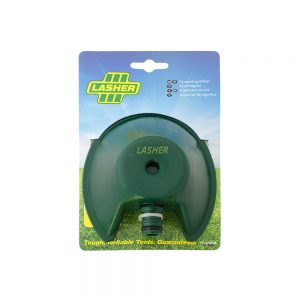 HOSE FITTING – PYRAMID SPRINKLER | FG74706