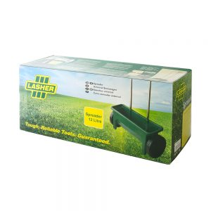 HOSE ACC - SPREADER FERTILIZER 12 LITER | FG77700