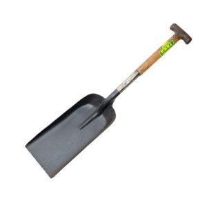 Shovel - LOCO | FG00495