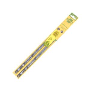Hacksaw Blade Pre-Pack | FG00762