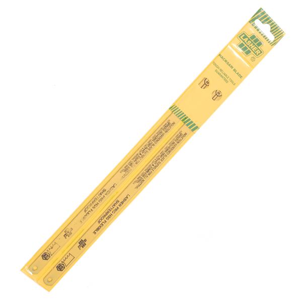 Hacksaw Blade Pre-Pack | FG00783