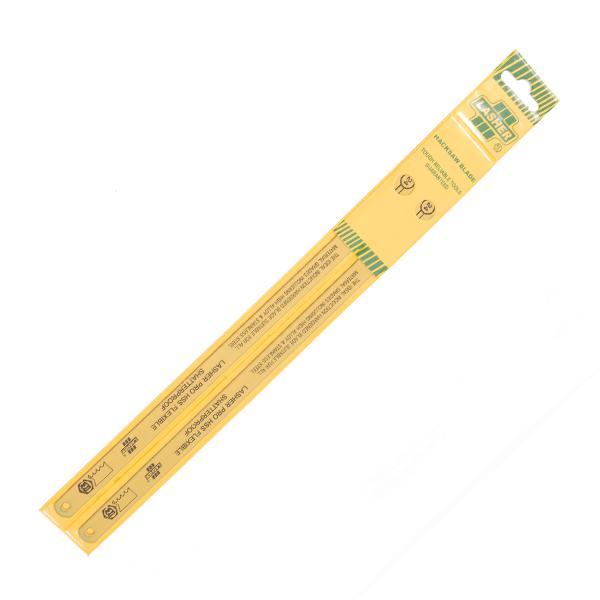 Hacksaw Blade Pre-Pack   FG00784
