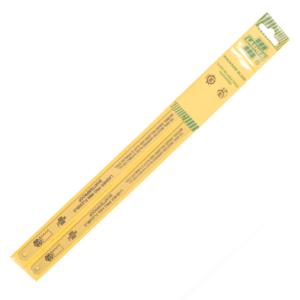 Hacksaw Blade Pre-Pack | FG00785