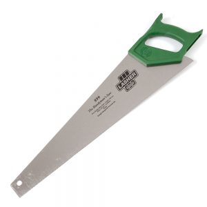 Handsaw No.899 Craftsman (Poly Handle) (500mm x 11 points)   FG01720