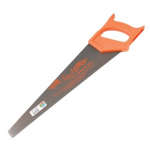 Handsaw Supersaw (Poly Handle) (500mm x 11 points) | FG01810