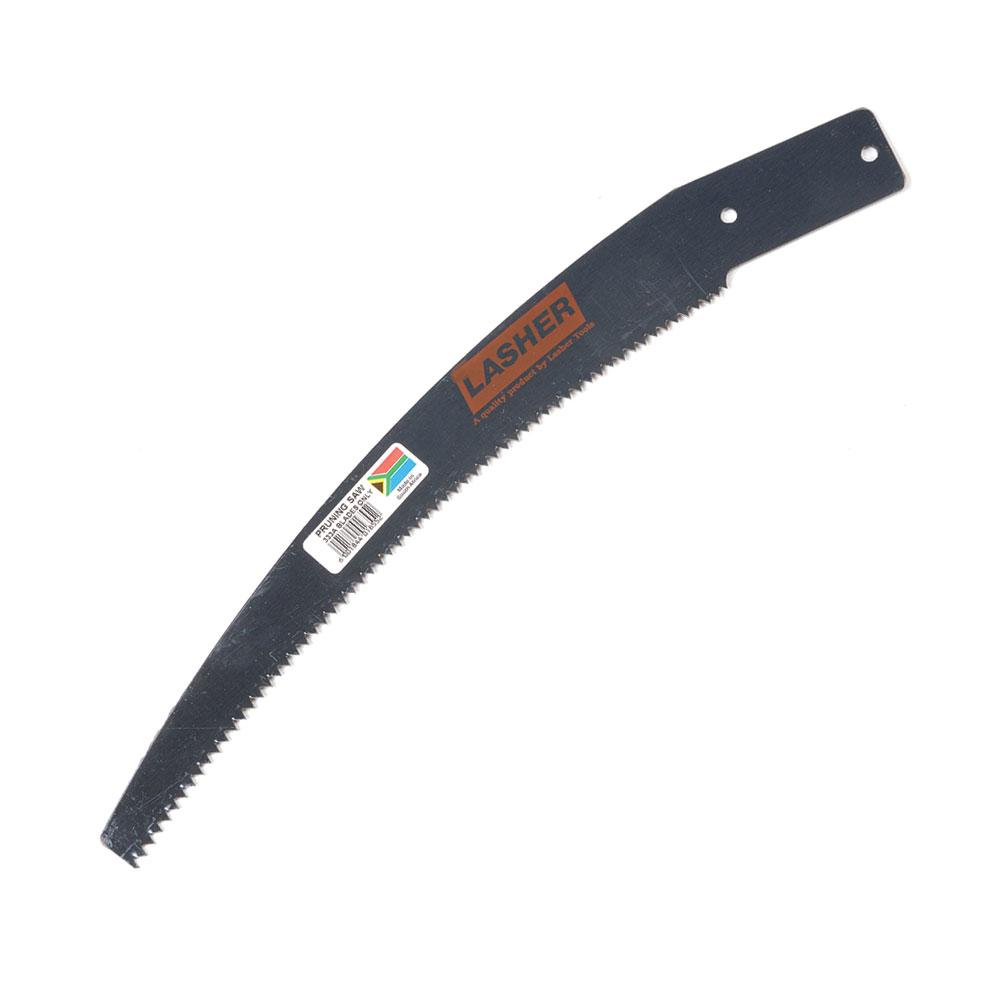 Pruning 333A Blade | FG01855