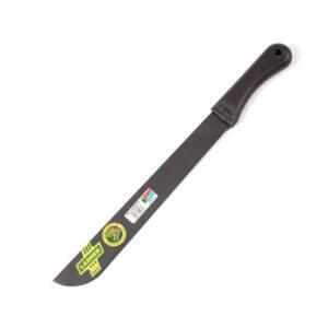 Knife - 302 Machete | FG02265