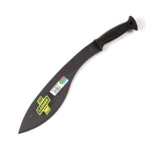Knife - Kukri | FG02273