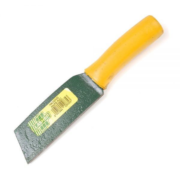 Hacking Knife - PVC Grip| FG02835