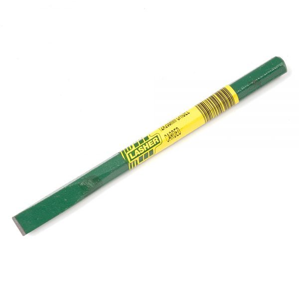 Chisel - Flat Cold (12mm x 200mm) (Pouched) | FG03225