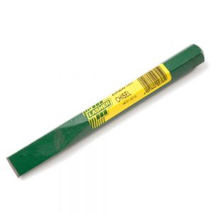 Chisel - Flat Cold (20mm x 200mm) (Pouched) | FG03235