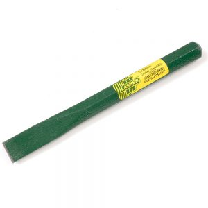Chisel - Flat Cold (22mm x 225mm) (Pouched) | FG03245