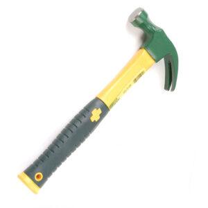 Hammer Claw (Suregrip Handle) (500g)   FG04130