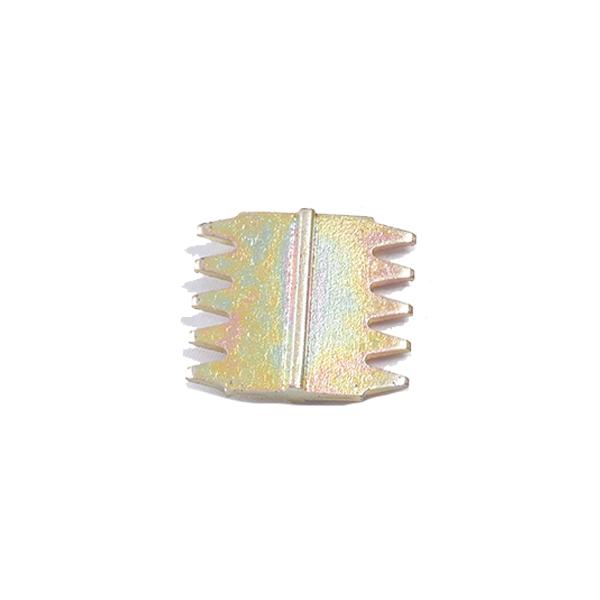 Hammer Brick Combs (Loose) | FG04270