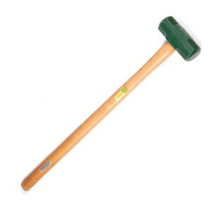 Hammer Sledge (Wooden Handle) (4.5Kg) | FG04545