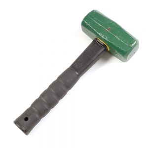 Hammer Drill (Poly Handle) (1.8Kg) | FG05075