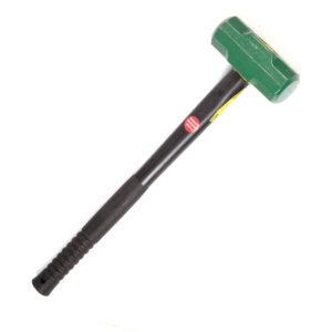 Hammer Sledge (Poly Handle) (4.5Kg) | FG05078