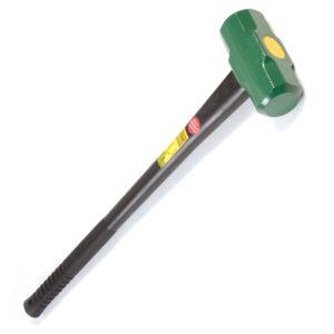 Hammer Sledge (Poly Handle) (6.3Kg) | FG05080