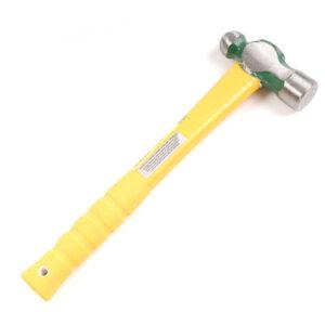 Hammer Ball Pein (Poly Handle) (900g) | FG05135